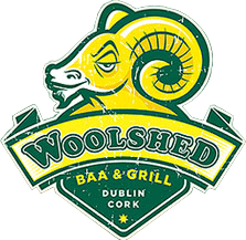 Woolshed Baa and Grill